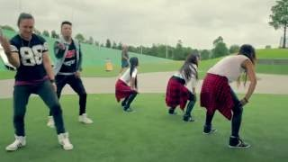 Jaalma (Resham Filili ) ,The NEXT (Dance cover)_Full-HD.mp4