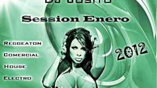 8 Dj Josito Session Enero 2012.wmv