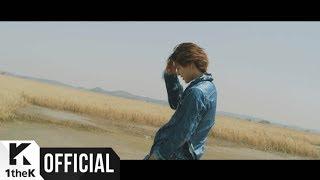 [MV] WOODZ _ POOL