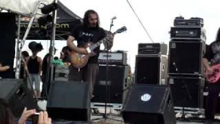 Javier (singer) - Easy Rider