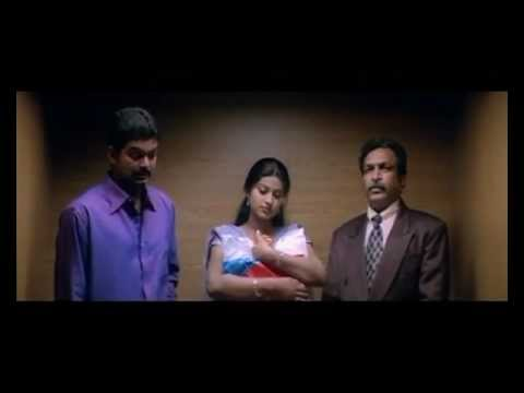 Vaseegara Sema Comedy video