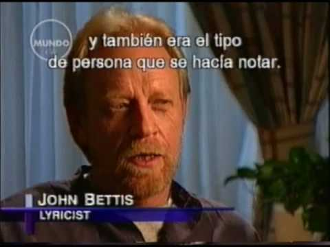 Biography  A&E  - The Carpenters  (Subtitulos español ) Parte  1 / 5