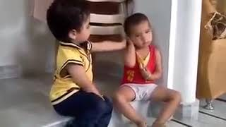 Funny kids   funny baby videos   kids funny video   funny videos 3