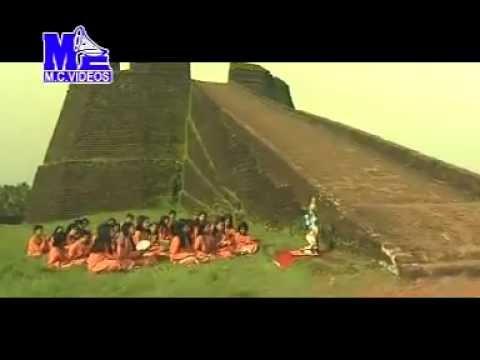 Jaya Janardhana Krishna Radhe Kapathe, Lord Krishna, Krishna, Kannada - Youtube2.flv video