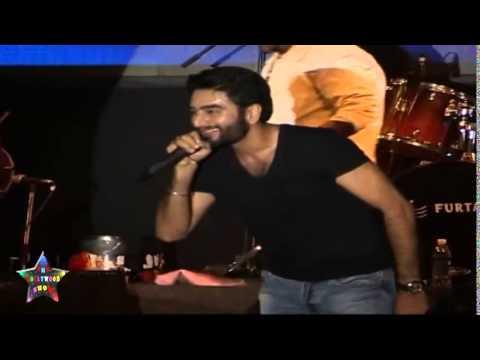 I Hate Love Story Live By Vishal Shekhar