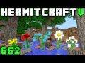 Hermitcraft V 662 Flower Power In The Swamp mp3