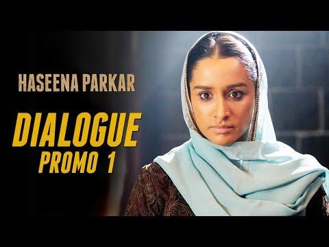 Haseena parkar 2017 Full Movie Download Free 720p