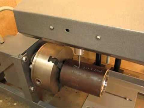 Ударно точечный маркиратор