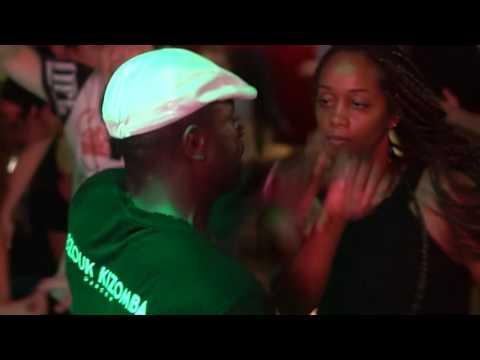 00223 ZoukMX 2016 Social dance Several TBT ~ video by Zouk Soul
