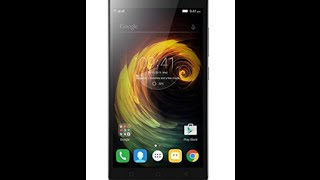 Script to buy Lenovo K4 Note Successfully in amazon flash sale!! With proof