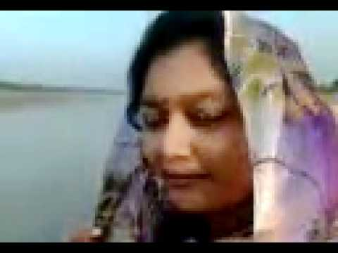 sexy adult talking with boyfriend of a bangladeshi girl