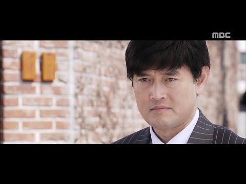 [Teacher Oh Soon Nam] 훈장 오순남 1회 -Take a company off Gimmyeongsu?! 회사를 뺏으려고 하는 김명수?! 20170424