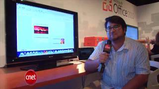 First Look_ Office for Mac 2011 preview