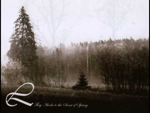 Lustre - They Awoke the Scent of Winter Part 1