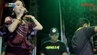 Download Lagu KARENA SU SAYANG - ARLIDA PUTRI - OM ADELLA TEBARU 2018.!! LIVE NGRAMBE Gratis STAFABAND