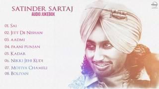 download lagu Satinder Sartaj    Jukebox   Punjabi gratis