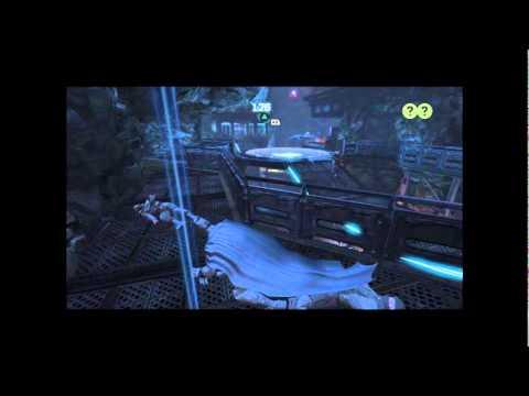 Arkham City Batcave Batcave Batman Arkham Asylum