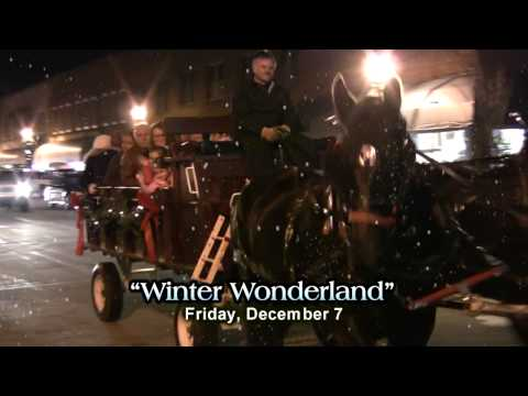 Holidays in Franklin North Carolina - Tourism Spot #8