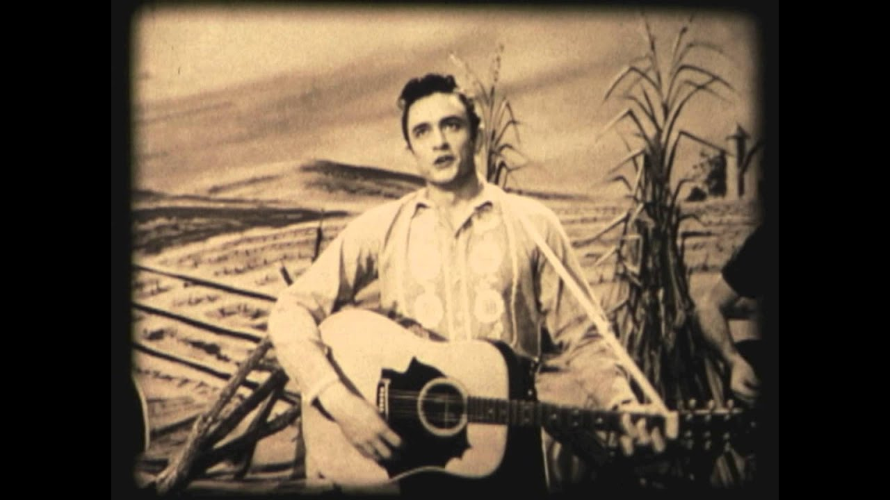 So Doggone Lonesome Johnny Cash Cover Mp3 MP3 Download