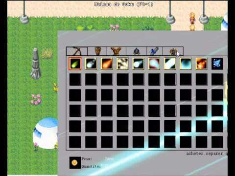 jeux de course n64