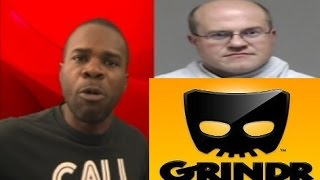 HIV-Positive Music Teacher On Grindr had Unprotected Sex Wit...