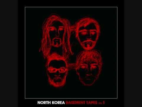 North Korea - Deliver Me