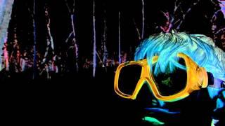 Deakin - Just Am (Official Video)