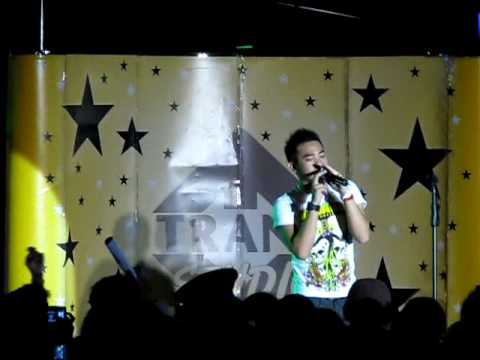 Keyla - Sadari Hati (acoustic)