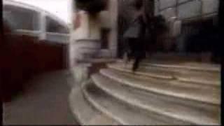 Watch Alistair Griffin My Lovers Prayer video