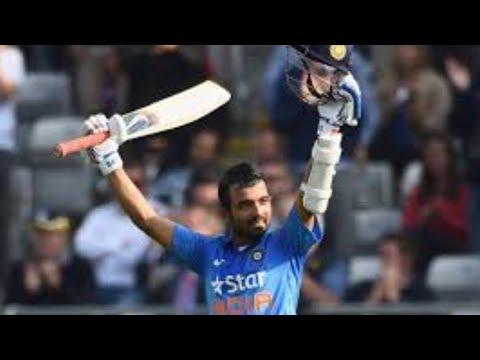 Ajinkya Rahane 51 in 10 balls vs Australia (fastest half century ever )-Ind vs Australia