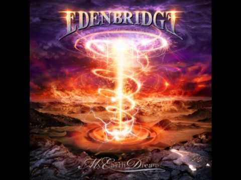 Edenbridge - Adamantine