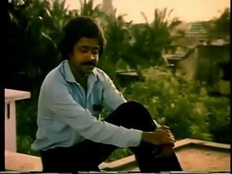 Ithu Oru Pon Malai Poluthu Video Song - Nizhalgal Nilalgal Movie Ilayaraja SPB Tamil Hits Song