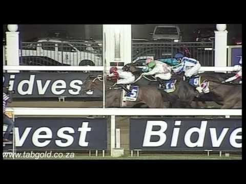 Vidéo de la course PMU MR 78 HANDICAP