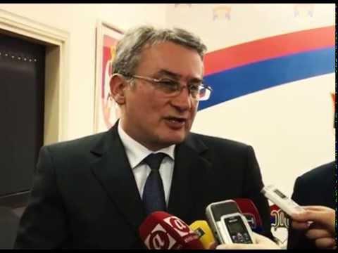 Bosic-Lajcak-izjave