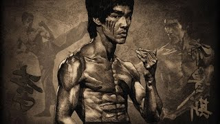 Bruce Lee: The Ultimate Tribute ᴴᴰ - 2015