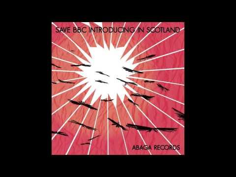 Capitol 1212 - Good Feelin feat Mike G (Jungle Brothers), MCM, Cadence, Dizzy Dustin & Dj Sheep