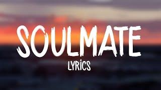 Download Lagu Justin Timberlake - SoulMate (Lyrics) Gratis STAFABAND