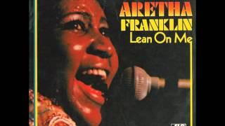 Watch Aretha Franklin Spanish Harlem video