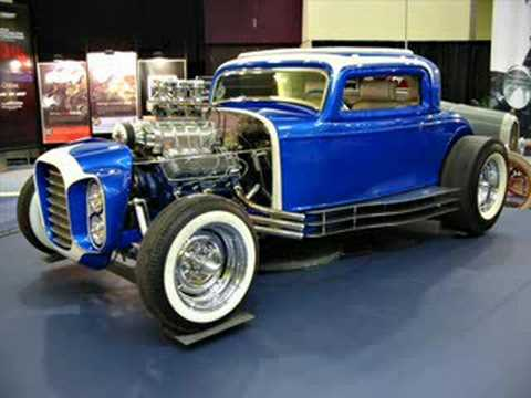 1932 Plymouth Pb Sport Roadster as well Ford Falcon Sprint 39412 as well B david norgren as well 291138266042 as well Ford Model A  1927–31. on 1931 ford coupe