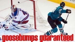 Download Lagu NHL: MOST Satisfying Moments (HD) Gratis STAFABAND