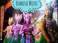 BOHOSO MOTO - LOVA , Janger Sri Budoyo Pangestu (SBP) Berdendang