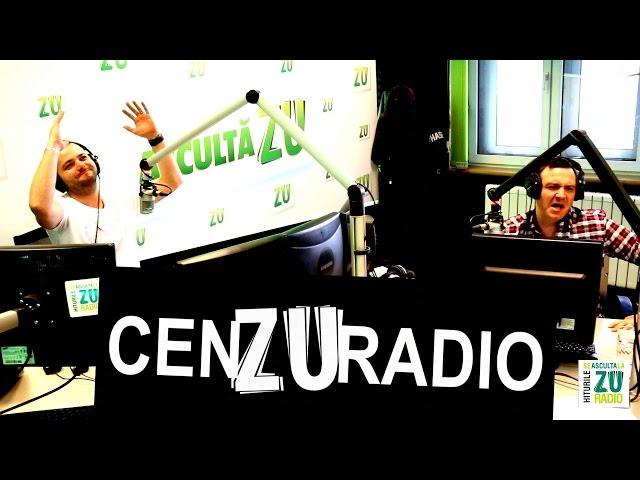 #cenZUradio cu muzica populara
