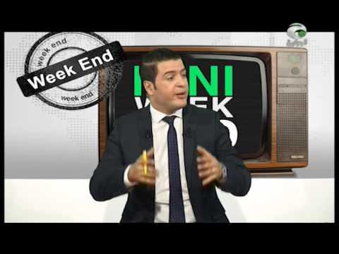 L'émission télé qui a fait trembler le pouvoir algérien