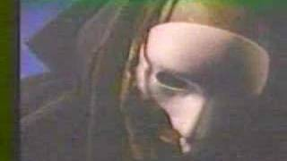 Watch Bushwick Bill Only God Knows video
