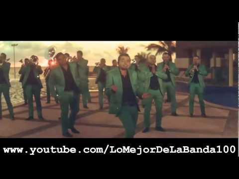 Hombre Libre La Adictiva Banda San Jose De Mesillas ESTRENO