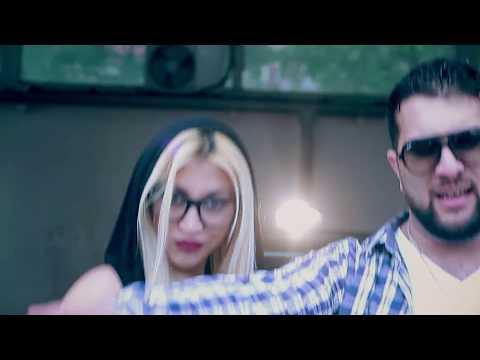 Tzanca Uraganu Antante music videos 2016 dance