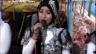 Rebana Nurul Jadid kasih sayang