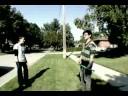 Heroes VFX Reel - Hiro Nakamura - Toronto