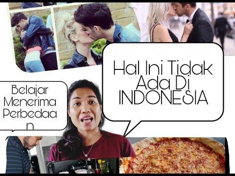 Download Tradisi //Kebiasaan Hidup dll di Prancis 🇫🇷 Suami Masak Pizza Mp4 baru
