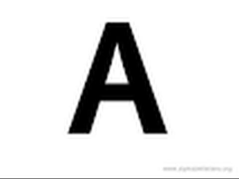 ABC's of E-Cigs / Vaping A